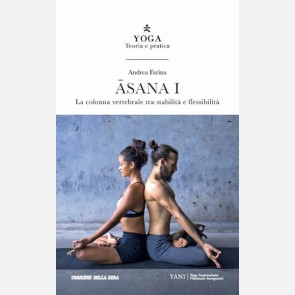 Asana I