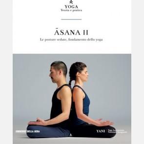 Asana II