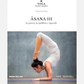 Asana III