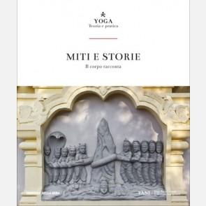 Miti e storie