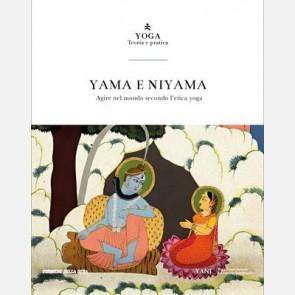 Yama e Niyama