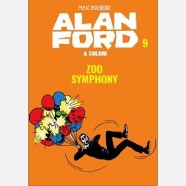 Zoo Symphony
