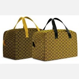 Amica (Luglio 2020) + Maxi Bag del set Icons + Speciale Sfilate A/I 2020-21