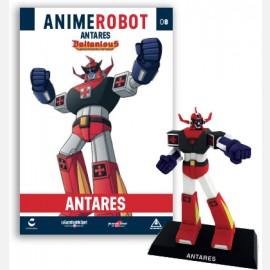 Antares (Daltanious)