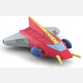 Battle Jet (Jet incursore)