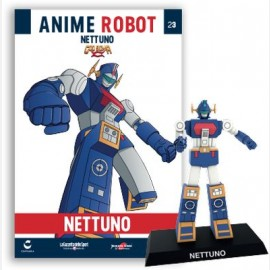 Nettuno (Gog Sigma)