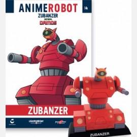 Zubanzer