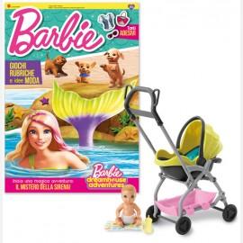 Giugno 2020 + Accessori Babysitter