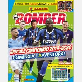 Settembre 2019 (Speciale Campionato)
