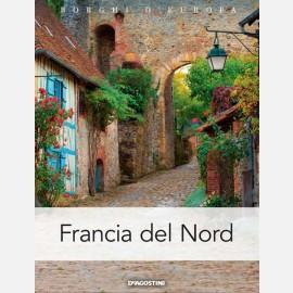 Francia del nord