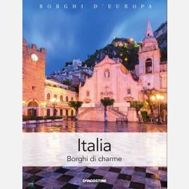 Italia - Borghi di charme