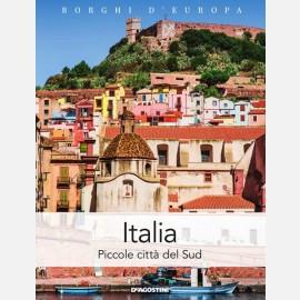 Italia - Piccole città del sud