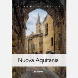 Nuova Aquitania
