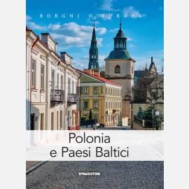 Polonia e Paesi Baltici