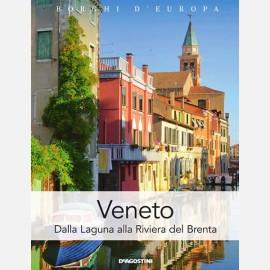 Veneto 2