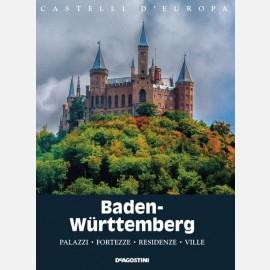 Baden-Württemberg