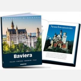 Baviera