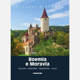 Boemia e Moravia
