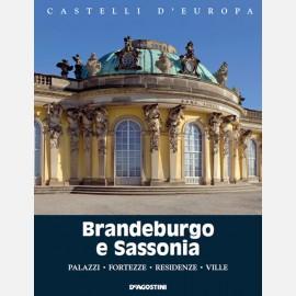 Brandeburgo e Sassonia