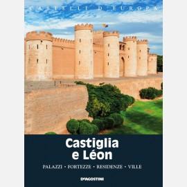 Castiglia e Leon