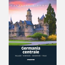 Germania centrale