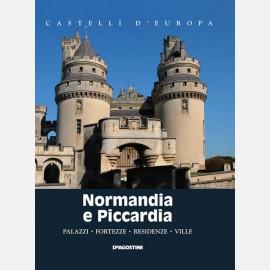 Normandia e Piccardia