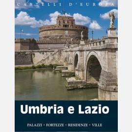 Umbria e Lazio