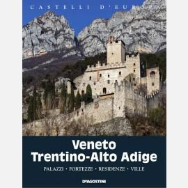 Veneto e Trentino-Alto Adige