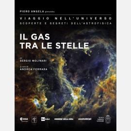 Il gas tra le stelle