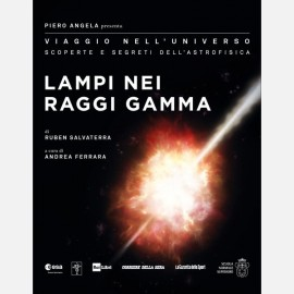 Lampi nei raggi gamma