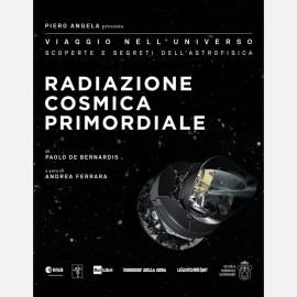 Radiazione cosmica primordiale