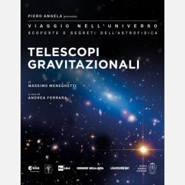Telescopi gravitazionali