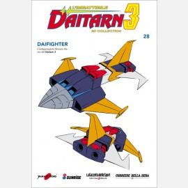 Daifighter