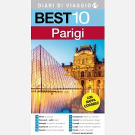 Best 100 - Parigi