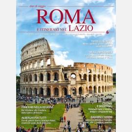 Roma e itinerari nel Lazio