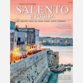 Salento e Puglia