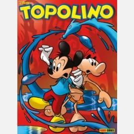 Topolino N° 3308