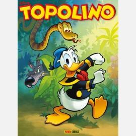 Topolino N° 3309