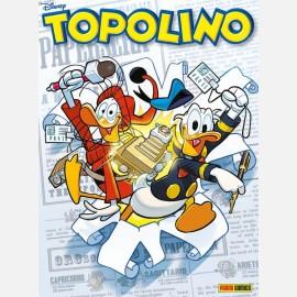 Topolino N° 3310