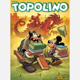 Topolino N° 3311