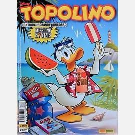 Topolino N° 3320