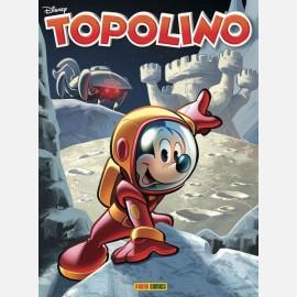 Topolino N° 3321