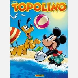 Topolino N° 3322