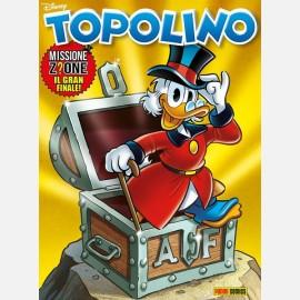 Topolino N° 3323