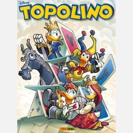 Topolino N° 3324