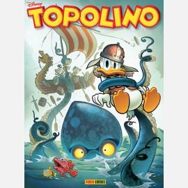 Topolino N° 3335