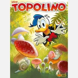 Topolino n. 3339