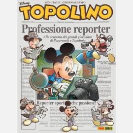 Topolino n. 3340