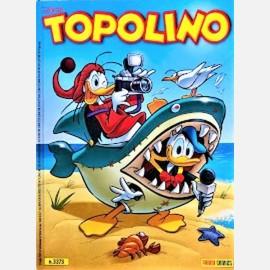 Topolino N° 3373
