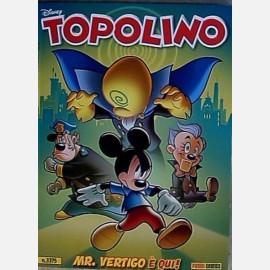 Topolino N° 3375